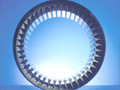 CON-SLOT® WEDGE WIRE SCREENS